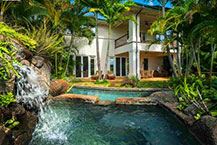 Maui-Hawaii-luxury-homes