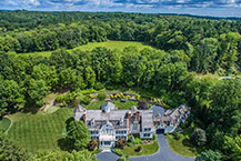 56 Sarles Street, Armonk Luxury Homes