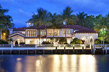 Boca-Raton-Florida-Luxury-Homes