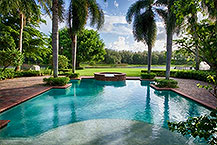 Luxury auction Boca Raton, Florida