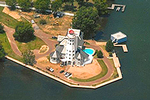 Lake-Guntersville-Peninsula-luxury-auction