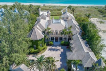 Delray Beach, Florida Auction