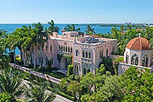 Auction - Coconut Grove, Florida