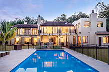 North Shore, Auckland Luxury Homes