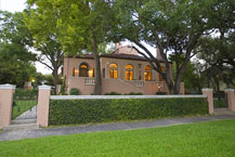 Luxury Home San Antonio, Texas