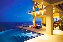 Cabo San Lucas-luxury-homes