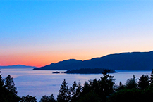 West Vancouver - BC