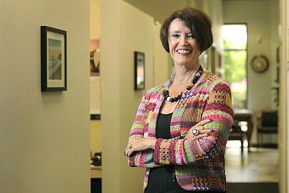 Luxury Homes Showcasing Luxury Realtors Agents Amp Brokers