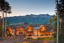 Luxury Homes Videos